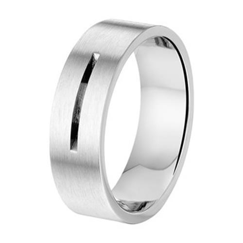 Amorio Steel