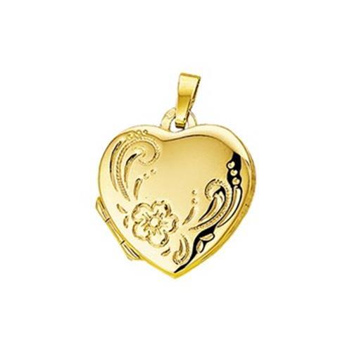 hart medallion