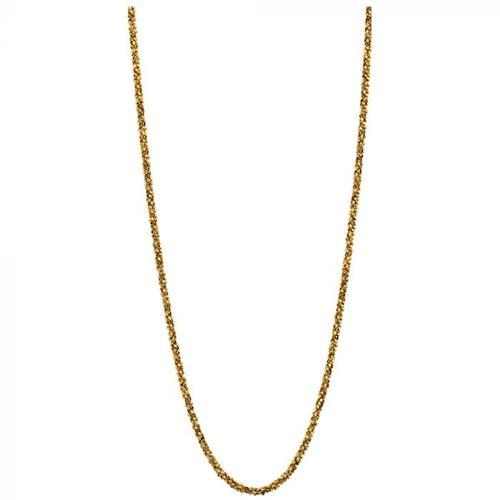 Necklace Destello