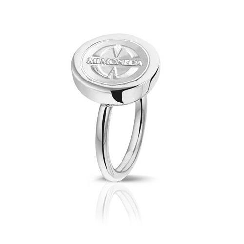 Ring Carpe Diem 58