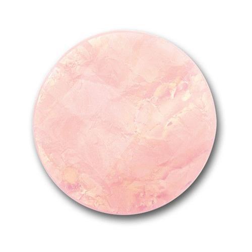 Roca Light Pink
