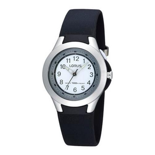 Kinder Horloge Silic