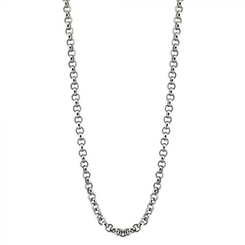 Necklace delicia 80