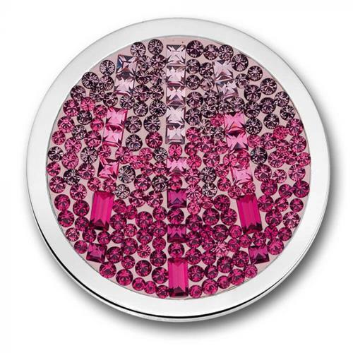 Cascada Hot Pink