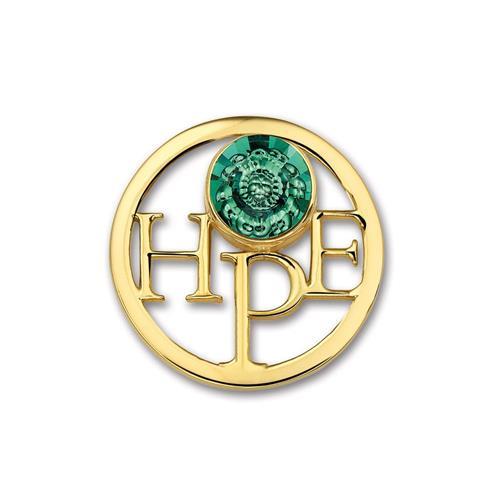 Hope Mint