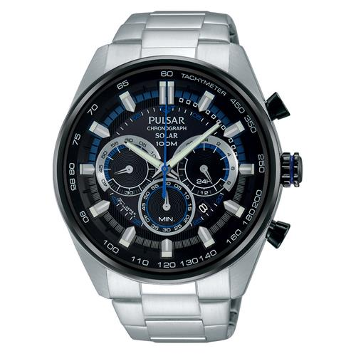 Heren Chrono. Solar
