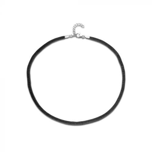 MMV Choker Necklace