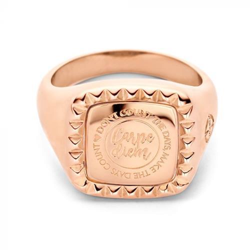 MMV Manthattan Ring