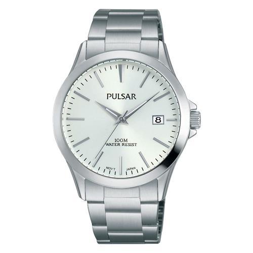 Heren Horloge SS