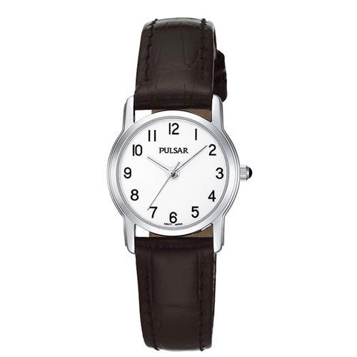Pulsar dames horloge