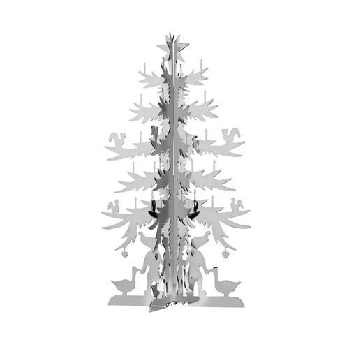The Fir Tree Medium