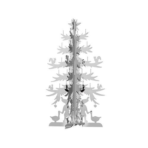 The Fir-Tree Small