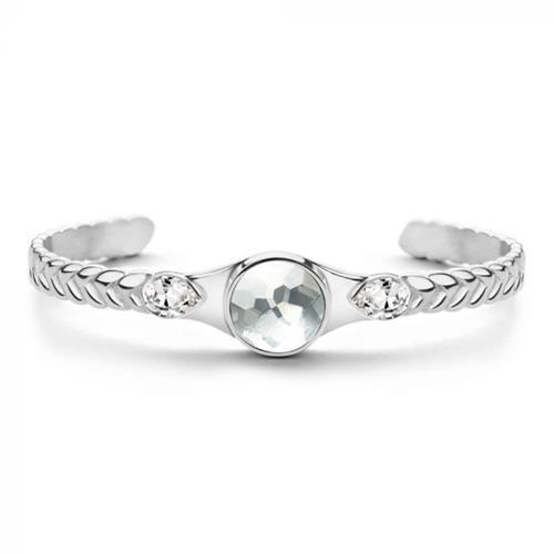 Bracelet Olivia SS