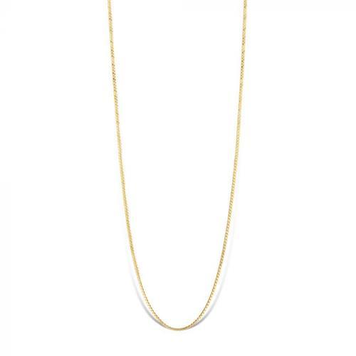 Necklace Victoria G.