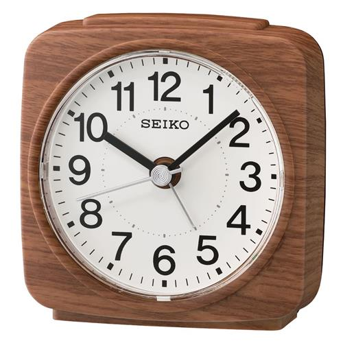 Seiko Wekker QHE167B