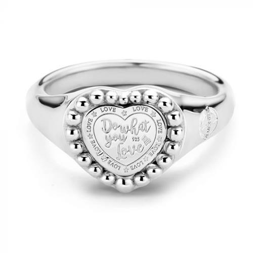 MMV Queens ring