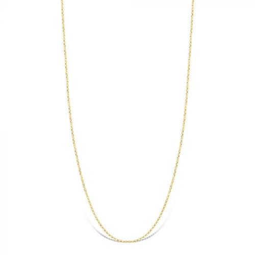MMM Livia Necklace