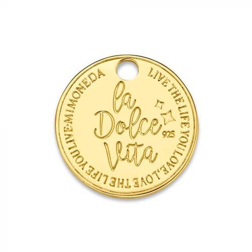 MMM Dolce Vita Gold