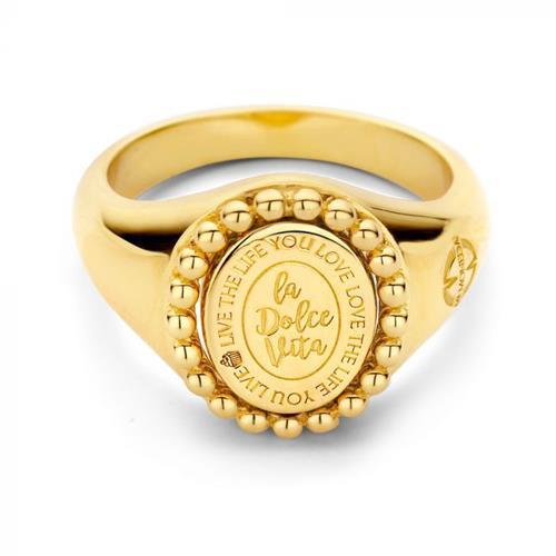MMV Soho Ring