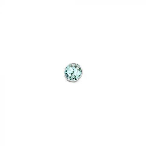 MML-BIRTHSTONE-MAR
