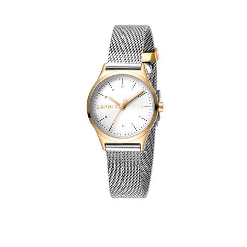 Esprit dames horloge