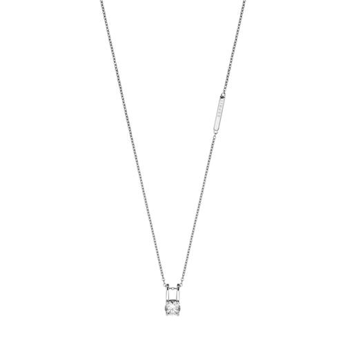 ES Lillian Necklace