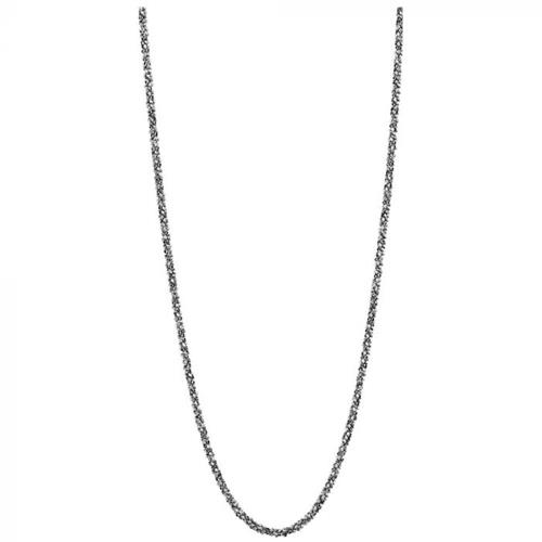 Necklace Destello