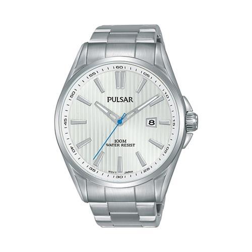 Pulsar heren horloge