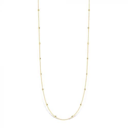 Necklace Elena 925