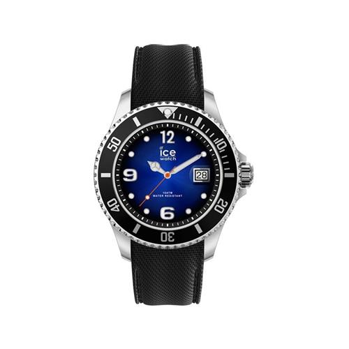 Ice watch horloge