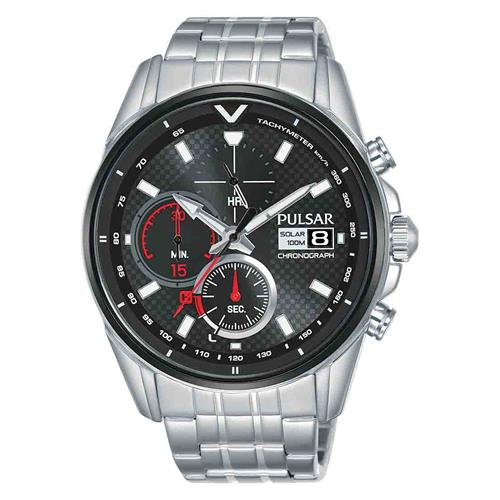 HEREN SOLAR CHRONO S